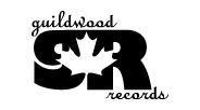 Guildwood Records